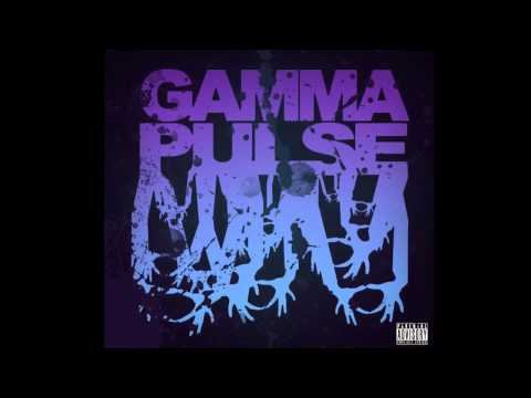 Gamma Pulse - Don't Trust Me (3OH!3 Cover)