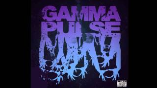 Gamma Pulse - Don