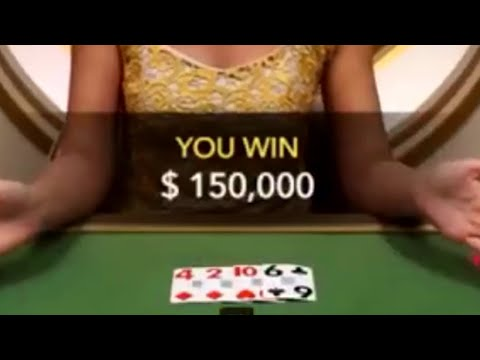 BIGGEST €250.000 RECORD WIN in 2020! Online Casino Highlights #6