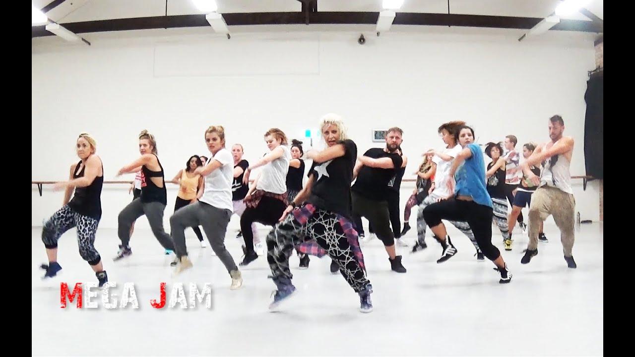 Burnin' Up (Jessie J song) - Wikipedia