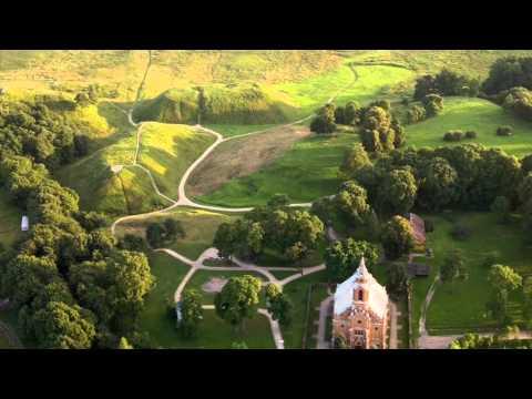Presentation of Lithuania | India, New Delhi, Abhishek Verma residence
