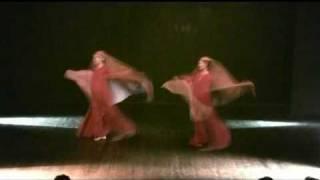 mizmar_jan2010.flv 2017 Video