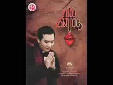 Thánh Ca - Máu Và Nước - LM Nguyễn Sang