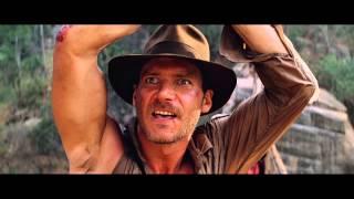 Indiana Jones Und Der Tempel Des Todes™ - Trailer