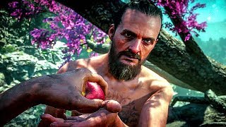 Top 10 New Upcoming Games Of February 2019 | Ps4 Xbox One Pc