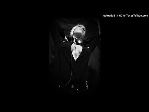 Selina - mix 4 (house & deep house)