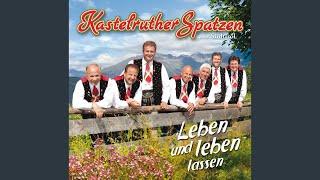 Скачать Leben Und Leben Lassen