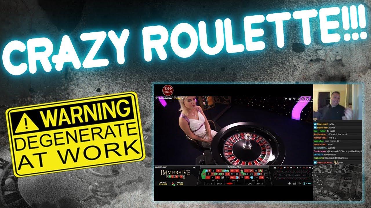 Hit it rich casino slots on facebook