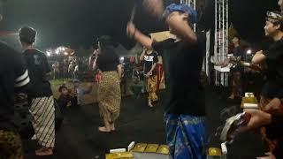 Astrey - Medley   Hut Desa Gudang Kahuripan   Lembang