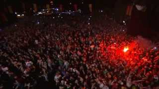 Repeat youtube video the prodigy   firestarter   live at exit festival 2013