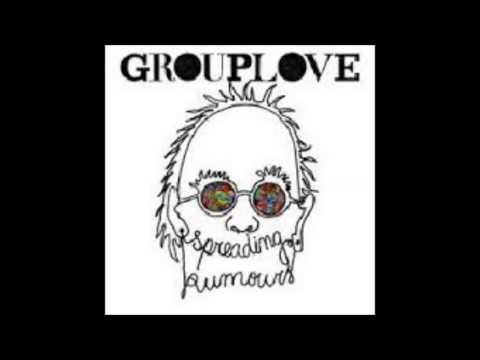 Grouplove - Girl