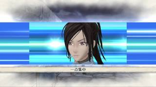 戦場のヴァルキュリア リマスター https://store.playstation.com/#!/ja-jp/tid=CUSA03162_00.