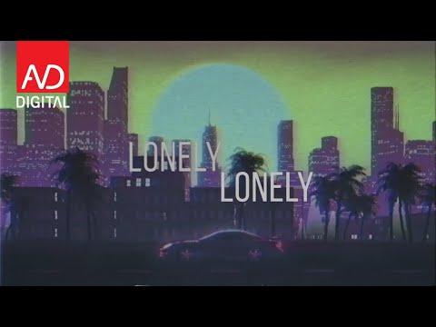Vinz – Lonely