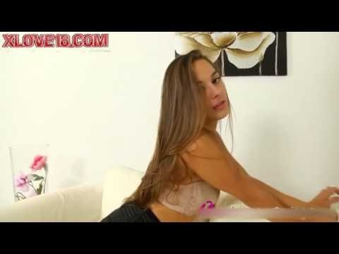 Pantyhose At Home videos sexyy - http://zo.ee/wOB