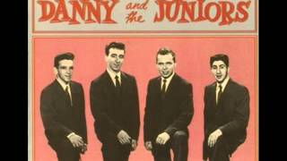 Danny and the juniors ( I feel so lonely )