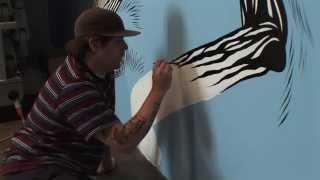 ANDREW SCHOULTZ - Outtake 03 - Reincorporation