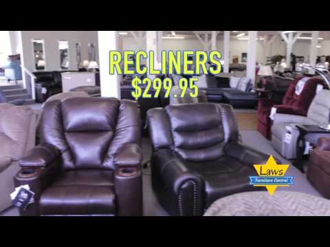 Lawu0027s Furniture   Valdosta, GA