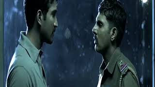 Eeram   Movie Single Part