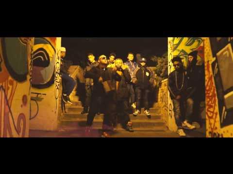 LDM CMT TheDon Dizzy X JasonLaCoca - Pay M€ (Official Video)