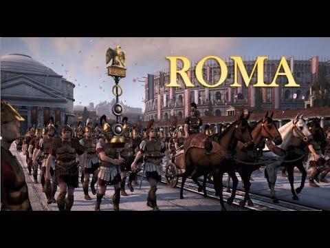 visita-a-la-roma-arqueolÓgica-(asarquero)