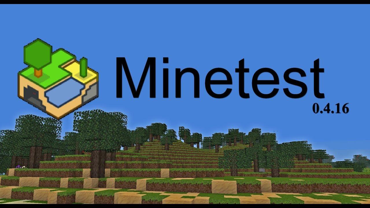 minetes - Kaza psstech co