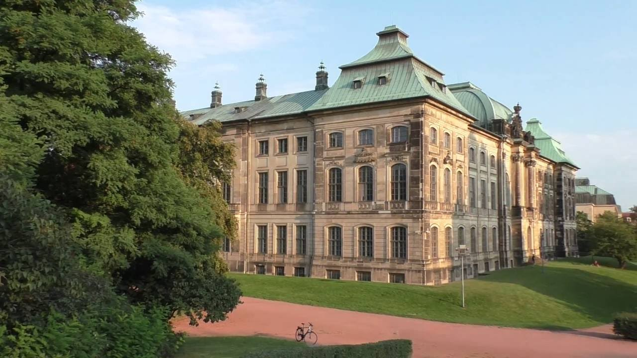 Das Dresden