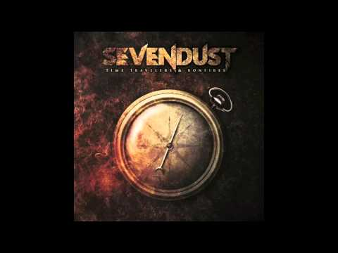 Sevendust - Come Down