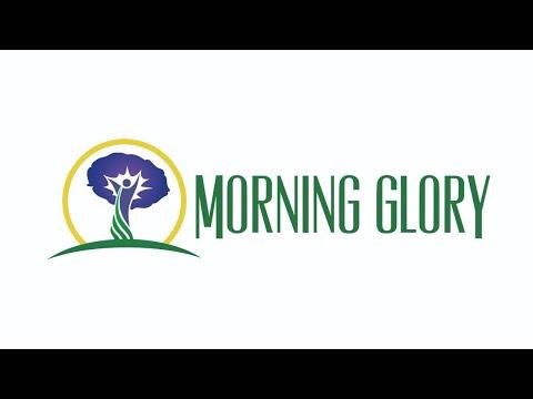 Morning Glory – 04/23/20 - Incarceration And The Coronavirus