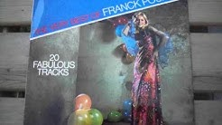 Franck Pourcel - Days Of Pearly Spencer