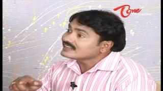 Wife likes to Husband stay in Bar all nights ? - Telugu Comedy Skit