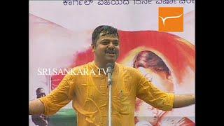 YuvaBrigade Celebrating  Kargil Vijay Diwas (2014)