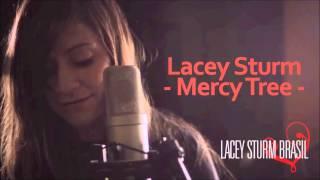 lacey sturm mercy tree