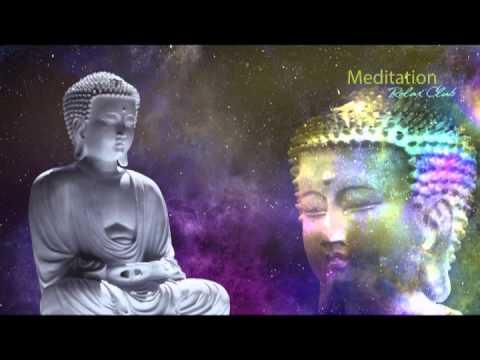 relajaciòn-y-meditaciòn-guiada-para-ansiedad-y-depresion