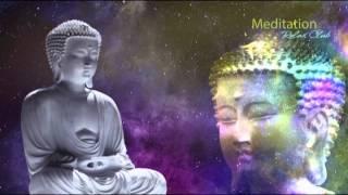 Relajaciòn y Meditaciòn Guiada para Ansiedad y Depresion