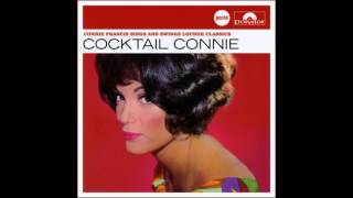 Do You Know The Way to San Jose? - Connie Francis