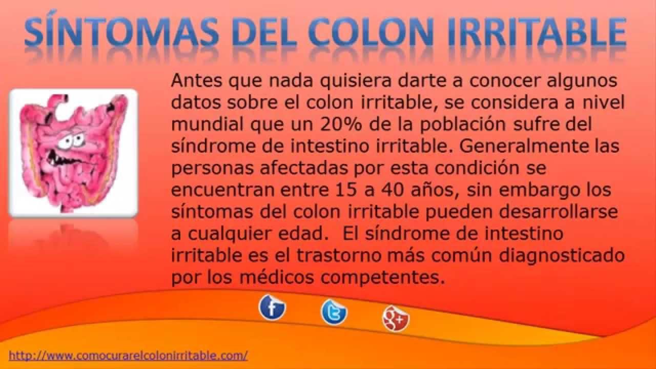 Cancer Intestinal Signos Y Sintomas | cancer de colon