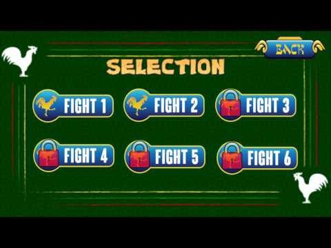 Games android rooster fight ( games android bali tajen sabung ayam)