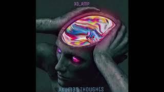 Akumas Thoughts (NWA-Chin Check Remix)