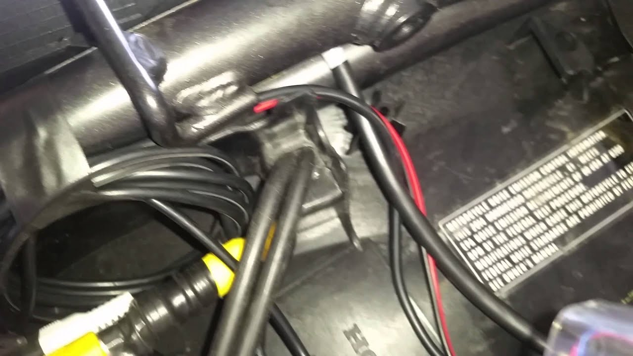 Admore lighting wiring instructions efcaviation admore lighting wiring instructions admore lighting kit install on cbr650f givi v47 youtube asfbconference2016 Image collections