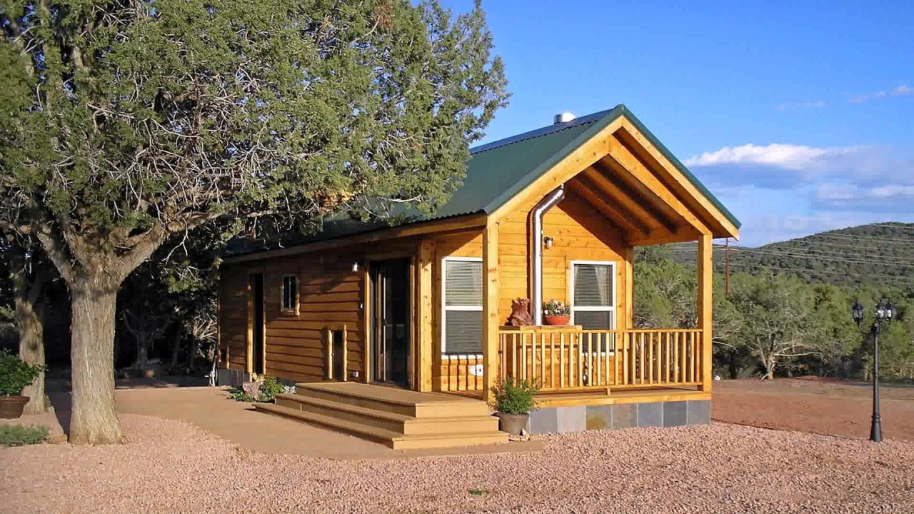 house plans under 400 square feet youtube house plans under 400 square feet