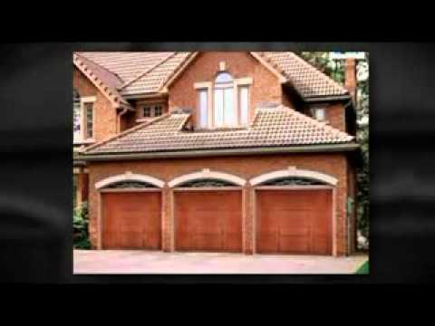 Cleveland Doors Garage Door Cleveland Youtube