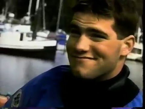 SeaFirst Bank Commercial 1996
