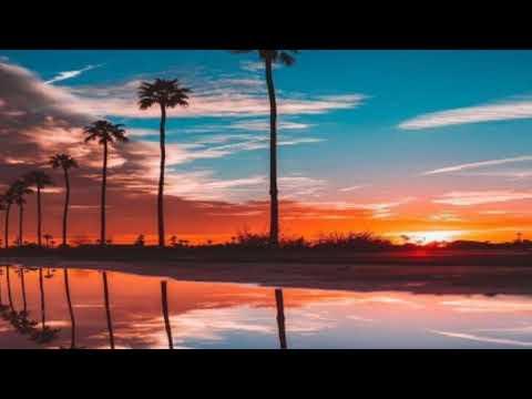 Raz Nitzan ft Maria Nayler - Nothing Breaks Like A Heart (Original Mix)