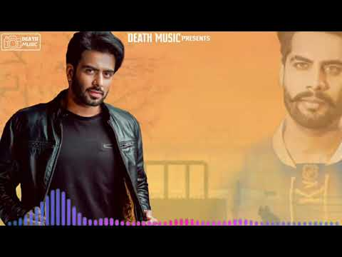 arnold---mankirt-aulakh-(-official-song-)-singga-|-latest-punjabi-song-|-a1-records