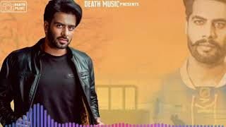 Arnold - Mankirt Aulakh ( Official Song ) Singga | Latest Punjabi Song | A1 Records
