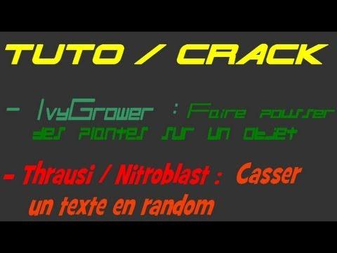 descargar nitro blast cinema 4d r12 crack