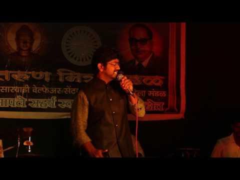 Rahul Mohite Aur is Dil me