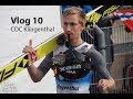 COC Klingenthal - Vlog 10