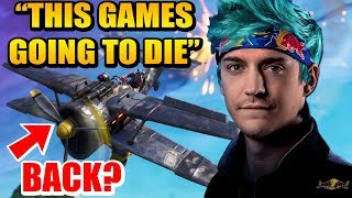 wtf-planes-are-back-ninja-warns-fortnite-they-are-going-to-die