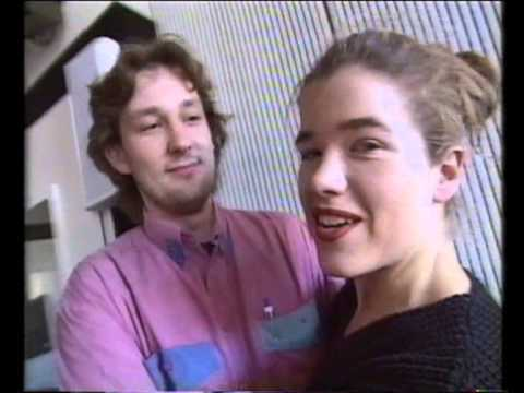 Swf3 Guten Morgen 1994